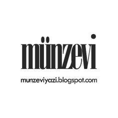 Münzevi
