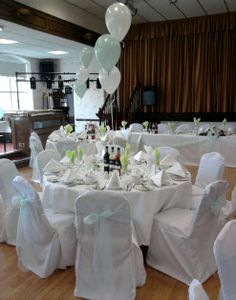 chair covers north east round office tables and chairs 9 best cover hire kims occasions uk images balloon decorations in gateshead tyne wear england for weddings brithdays anniversary parties planning