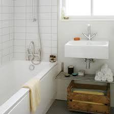 Google Image Result for http://housetohome.media.ipcdigital.co.uk/96/000014e6d/2f8e_orh550w550/Shelving-ideas--Bathroom--PHOTOG-GALLERY--Sty...