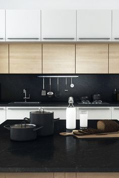 E apartment (replica) on Behance