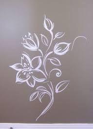 Resultado de imagem para wall painting
