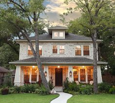 Behold The 10 Most Beautiful Homes In Dallas Including This Gem At 5323 Goodwin Drive Just Please Don Covet Thy Neighbor House Too Much
