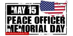memorial day 2015 traffic dc