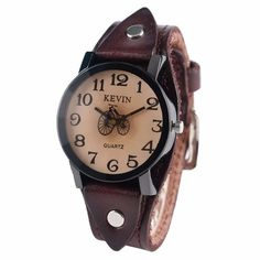 Now trending: Classic Bicycle Wrist Watch | 2017 New Arrival | Simple Bold Dial | Coffee Leather Band | Quartz Movement http://qatalyst.company/products/classic-bicycle-wrist-watch-2017-new-arrival-simple-bold-dial-coffee-leather-band-quartz-movement?utm_campaign=crowdfire&utm_content=crowdfire&utm_medium=social&utm_source=pinterest · #mensfashion #menswear #fashion #menstyle #mensstyle #watch #style #watches #watchesofinstagram #watchfam #handmade #watchoftheday #mensfashionpost #unique…