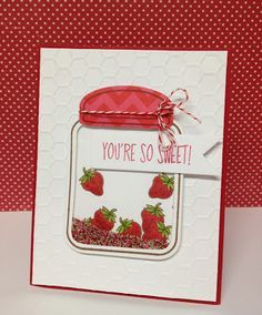 shaker cards on Pinterest | Simon Says Stamp, Sequins and Lawn Fawn