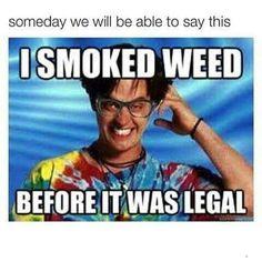 BillyTees - Funny Marijuana Stoner Weed Tee Shirts - Weed Clothing For Men & Women - Smoking Accessories, Weed Hats, Weed Sweaters & Weed Tees! Weed Jokes, Weed Humor, Medical Marijuana, Guy Humor, Cannabis News, Stoner Humor, Stoner Quotes, Funny Quotes, Video Game Humor