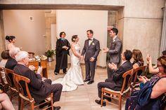 Toronto Wedding Photography in Toronto City Hall | The Boiler House Loft | Distillery District