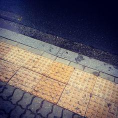 e_i_me's photo on Instagram