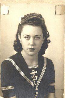 My Grandma Kay