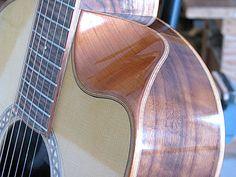 22 Splendid Guitar Strings For Baby Taylor Guitar Strings Nylon Set Cigar Box Guitar, Music Guitar, Cool Guitar, Ukulele, Guitar Pics, Guitar Art, Unique Guitars, Custom Guitars, Guitar Strings