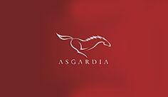 30 Brilliant Horse Logo Designs for Inspiration | TutorialChip