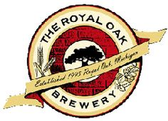 Royal Oak Brewery, Royal Oak, MI