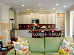 Green And Red Living Room Top Dark Green Living Room Ideas With ...