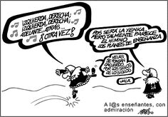 Humor forges