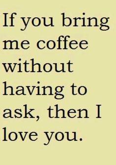 True love! ;-)