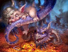 om-nom-nom Dragons, Nom Nom, Lion Sculpture, My Arts, Statue, Sculptures, Kites, Sculpture