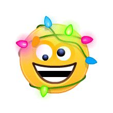 The perfect Skype Emoji Drunk Animated GIF for your conversation. Discover and Share the best GIFs on Tenor. Skype Emoticons, Funny Emoticons, Emoji Images, Emoji Pictures, Merry Christmas Gif, Christmas Lights, Funny Emoji Faces, Animated Emoticons, Smiley Emoji