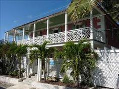 colonial house caribbean - Google Search
