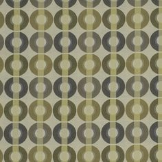 Robert Allen Contract Circle Row-Fossil 176999 Decor Upholstery Fabric