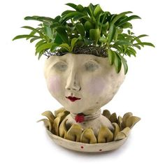 Face Planter The Outdoors I Can T Grow Pinterest 400 x 300