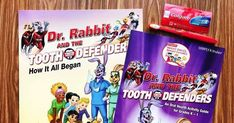 Free Toothbrushes for Kindergarten - Simply Kinder Dental Health Month, Oral Health, Teaching Kindergarten, Preschool, Teaching Calendar, Bright Future, Dentistry, Students, Kindergarten