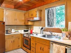 House vacation rental in Cazadero from VRBO.com! #vacation #rental #travel #vrbo