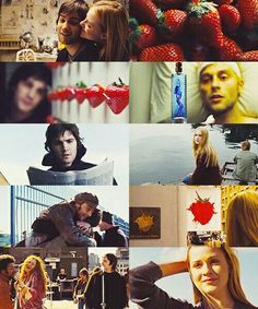 Across the universe(2007)
