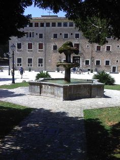 Monasterio Lluc klooster Mallorca
