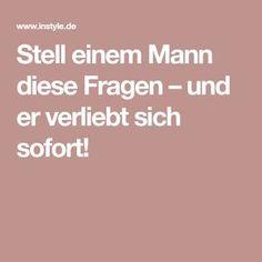 apologise, Single Männer Trier zum Flirten und Verlieben useful message Joking aside!