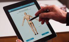 Deze camera kan door je lichaam heenkijken om een endoscoop te volgen  Een groot probleem voor artsen is dat ze niet zomaar je lichaam in kunnen kijken. En dat is vervelend als ze met een endoscoop aan de gang moeten want ze moeten natuurlijk wel weten waar die zich in je lichaam bevindt. Wetenschappers van de University of Edinburgh en de Schotse Heriot-Watt University hebben een oplossing: een camera die door je lichaam heen kan kijken schrijft de BBC.  Waar artsen nu gebruikmaken van…