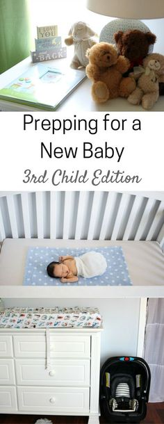 Prepping for a New Baby: 3rd Child Edition #babygear #newbornprep #carseat #carseats #reviews #babygearreviews #graco #gracocarseats #infantcarseat #infantcarseats #momlife #parenting #carseatreviews