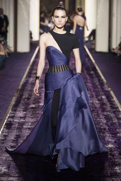 versace haute couture - Buscar con Google