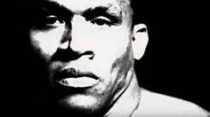 """Image copyright                  YouTube                  Image caption                     Randleman fue campeón de los pesos pesados del UFC.   La inesperada muerte de Kevin Randleman conmocionó a el mundo de las Artes Marciales Mixtas (MMA, por sus siglas en inglés) y del Ultimate Fighting Championship (UFC). Conocido como el """"Monstruo"""", Randleman falleció de complicaciones en el corazón derivados de una neumonía, informaron sus familia"""