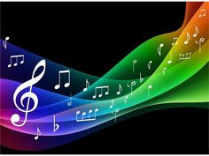 Background images about music hd - free music backgrounds image wallpaper cave throughout background images about music hd Music Notes Background, Background Images Wallpapers, Background Pictures, Vector Background, Musik Wallpaper, Wallpaper App, Wallpaper Backgrounds, Islamic Music, Music Tones