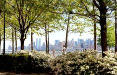 Hoboken   New Jersey Travel and Vacation Information, Official State Tourism Site