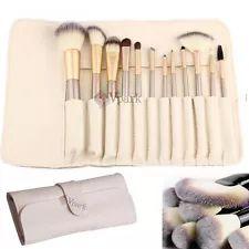 Makeup Eye Shadow Brushes   eBay