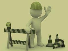 Você precisa saber sobre manutenção (Qual a importância de uma manutenção preventiva periódica?    Read more: http://blogdosnobreaks.blogspot.com/2012/02/voce-precisa-saber-sobre-manutencao.html#ixzz1oU4Ubbs6