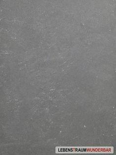 Effektvolle Oberfläche - Antiklasur, vielfältige Farbmöglichkeiten 1/2  #steinoptik #grau #wunderbar #vintage #wandgestaltung #handwerk #lebewunderbar #zürich