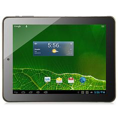 """M80 8"""" WiFi Tablet(Android 4.2, Quad Core, 8G ROM, 1GB RAM, Dual Camera) – USD $ 83.99"""