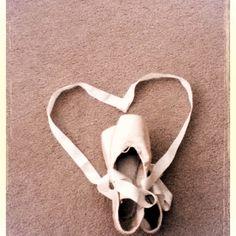 love to dance <3