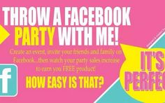 It's easy and FUN!! youniqueproducts.com/JaneAustin
