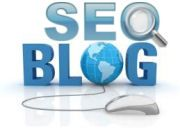#SEO Best Practices, Google SEO Guide, WordPress SEO Plugins, And SEO Tools