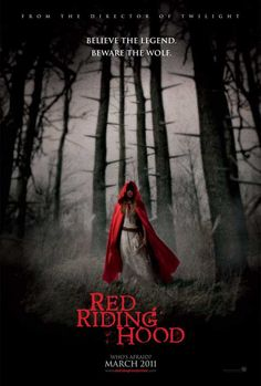 28 Best Little Red Images In 2016 2016 Movies Red Riding