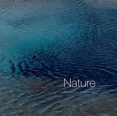 Nature by Wolfgang Popp http://www.amazon.com/dp/136462818X/ref=cm_sw_r_pi_dp_LOAEwb1NZKV8G