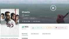 Khawto Full Movie Download