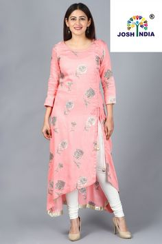 Latest Designs Light pink  color Kurty for WomenFor order Whatsapp us on +91-9662084834#Designslatest #Designspartywear #Neckdesignsfor #Sleevesdesignfor #Designslatestcotton #Designs #Withjeans #Pantsdesignfor #Embroiderydesign #Handembroiderydesignsfor #Designslatestparty wear #Designslatestfashion #Indiandesignerwear #Neckdesignslatestfashion #Collarneckdesignsfor #Designslatestcottonprinted #Backneckdesignsfor #Conner #Mirrorwork #Boatneck Latest Kurti Design LATEST KURTI DESIGN |  #FASHION #EDUCRATSWEB | In this article, you can see photos & images. Moreover, you can see new wallpapers, pics, images, and pictures for free download. On top of that, you can see other  pictures & photos for download. For more images visit my website and download photos.