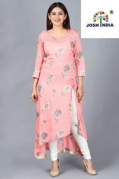 Latest Designs Light pink  color Kurty for WomenFor order Whatsapp us on +91-9662084834#Designslatest #Designspartywear #Neckdesignsfor #Sleevesdesignfor #Designslatestcotton #Designs #Withjeans #Pantsdesignfor #Embroiderydesign #Handembroiderydesignsfor #Designslatestparty wear #Designslatestfashion #Indiandesignerwear #Neckdesignslatestfashion #Collarneckdesignsfor #Designslatestcottonprinted #Backneckdesignsfor #Conner #Mirrorwork #Boatneck Latest Kurti Design INDIAN DESIGNER LEHENGA CHOLI PHOTO GALLERY  | I.PINIMG.COM  #EDUCRATSWEB 2020-07-08 i.pinimg.com https://i.pinimg.com/236x/48/b4/3d/48b43d03ce52458f9e45da63fb89e120.jpg