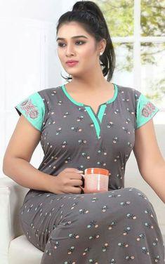 South Indian Actress Hot, Indian Bollywood Actress, Indian Actress Hot Pics, Indian Actresses, Beautiful Blonde Girl, Beautiful Girl Indian, Most Beautiful Indian Actress, Beautiful Women, Sexy Night Dress