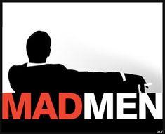 mad man - Google Search