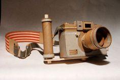 วาดกล้องถ่ายรูป - ค้นหาด้วย Google